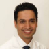 Chirag Shah, MD,LASIK Experts - Plymouth Meeting