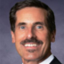 Mark Pyfer, MD,Northern Ophthalmic Associates - Norristown