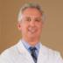 Michael Aronsky, MD,Kremer Eye Center - Limerick